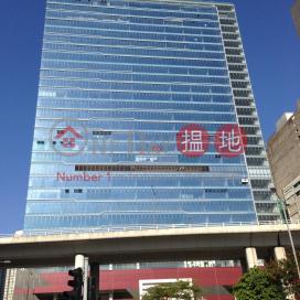 TML Tower|Tsuen WanTML Tower(TML Tower)Rental Listings (charl-01760)_0