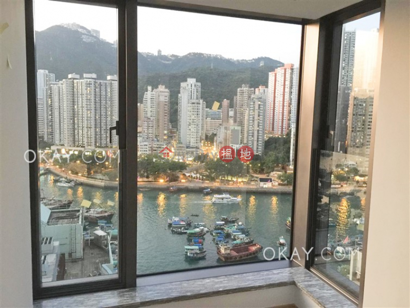 Property Search Hong Kong   OneDay   Residential, Sales Listings, Charming 3 bedroom with balcony   For Sale