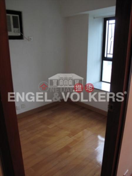 2 Bedroom Flat for Rent in Soho | 80 Staunton Street | Central District | Hong Kong Rental HK$ 23,000/ month