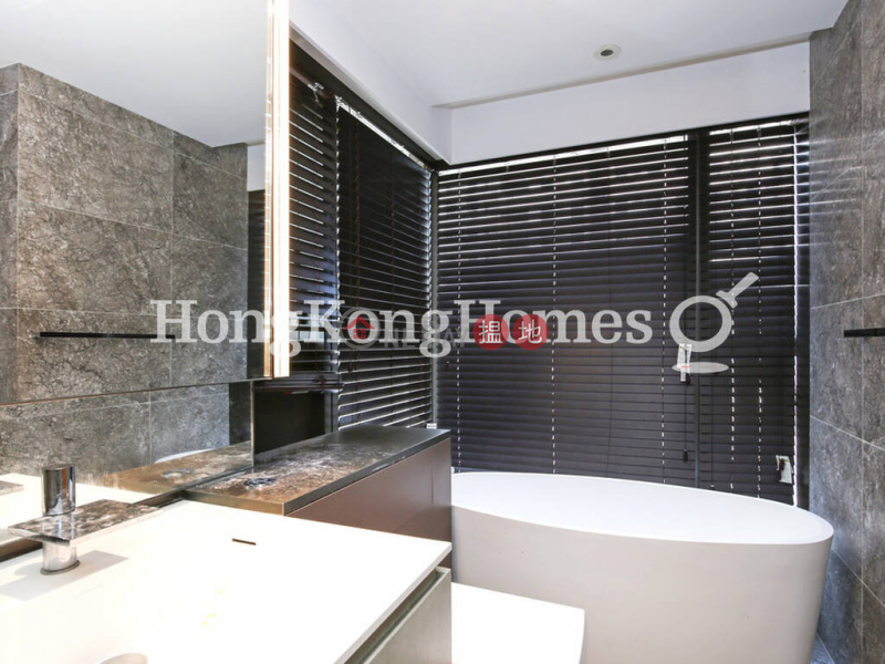 香港搵樓 租樓 二手盤 買樓  搵地   住宅出售樓盤-殷然兩房一廳單位出售