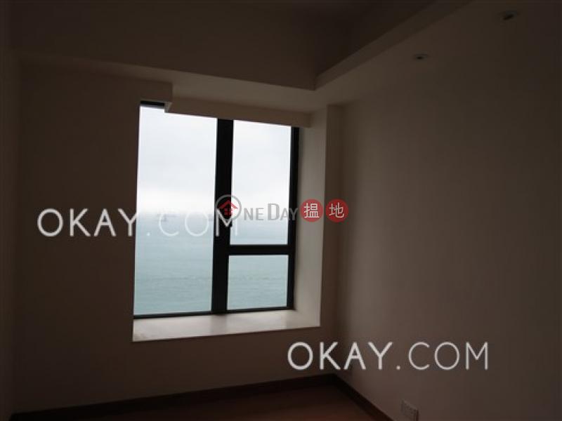 3房2廁,海景,星級會所,連車位《貝沙灣6期出租單位》|貝沙灣6期(Phase 6 Residence Bel-Air)出租樓盤 (OKAY-R66327)