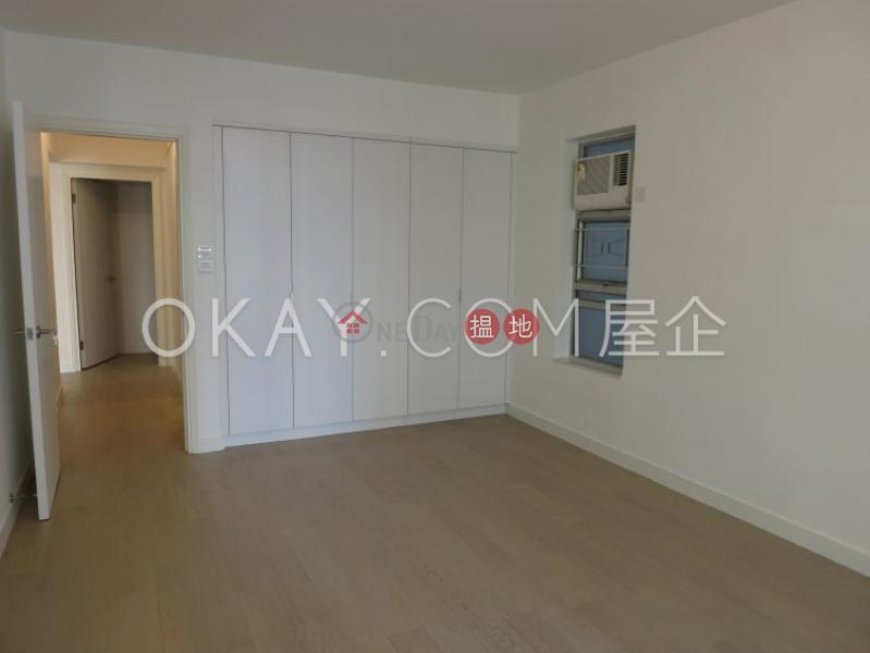 香港搵樓|租樓|二手盤|買樓| 搵地 | 住宅-出租樓盤3房2廁,實用率高,連車位錦園大廈出租單位