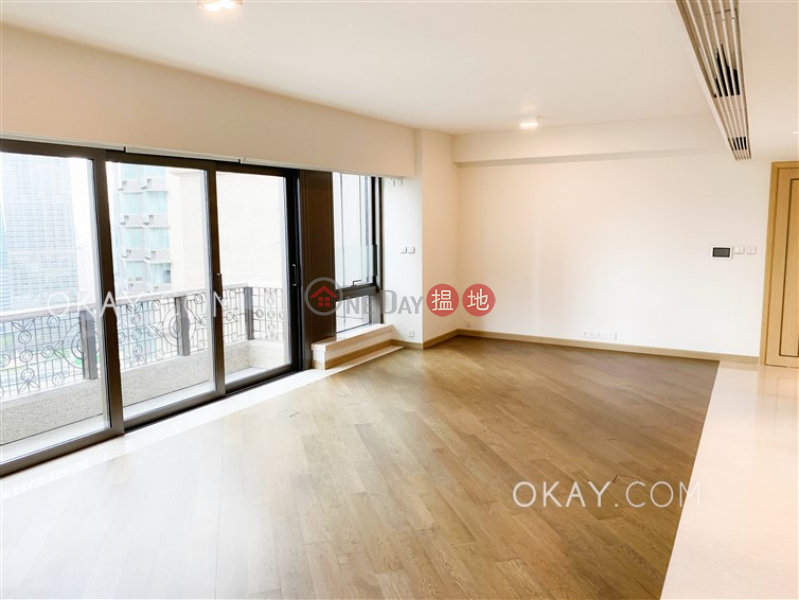 3 MacDonnell Road | High, Residential Rental Listings, HK$ 132,000/ month