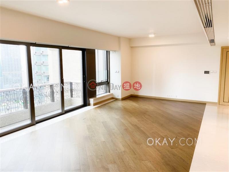 麥當勞道3號-高層住宅-出租樓盤|HK$ 132,000/ 月