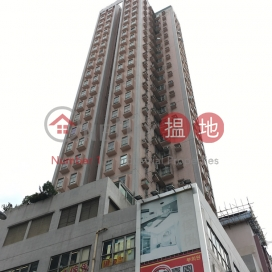88 Square, 88 Po Heung Street,Tai Po, New Territories
