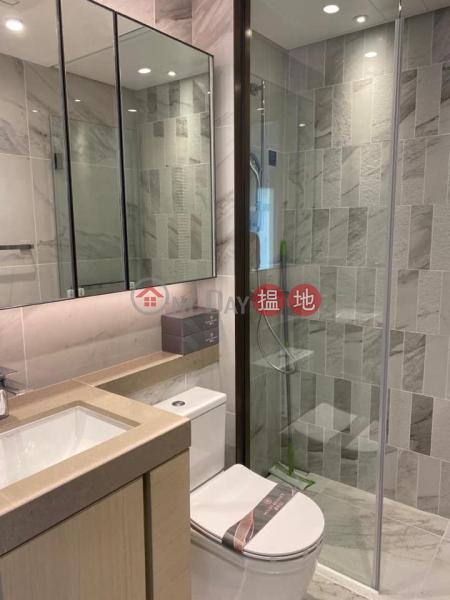 HK$ 12,500/ month, Mount Regency Tower 1A   Tuen Mun No Commission