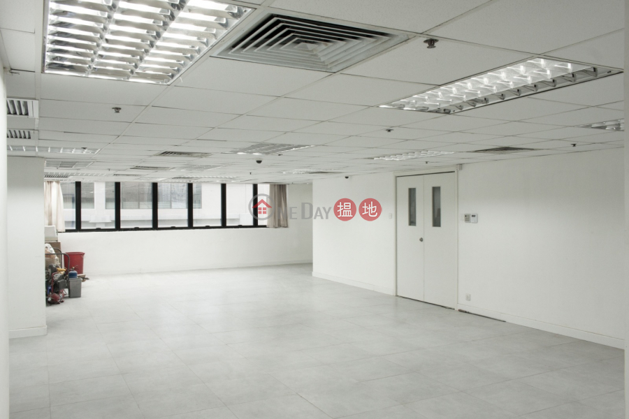 Chinabest International Centre | Unknown | Industrial, Rental Listings | HK$ 26,700/ month