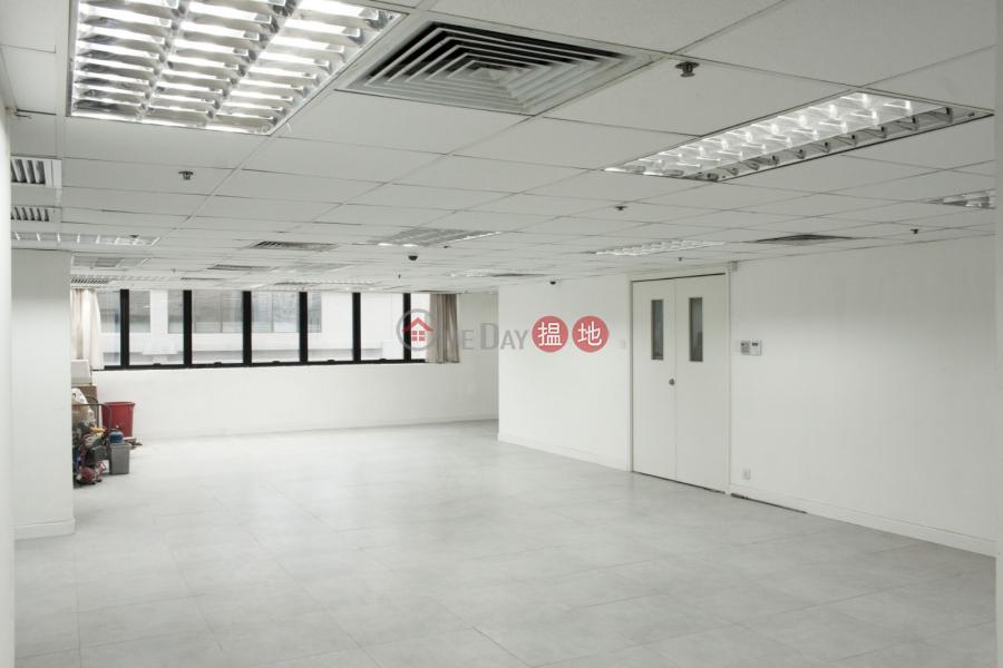 信國際中心-未知-工業大廈出租樓盤|HK$ 26,700/ 月