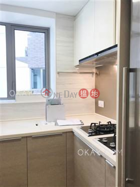 Practical 1 bedroom with balcony | For Sale 98 Tai Ho Road | Tsuen Wan Hong Kong | Sales | HK$ 9M