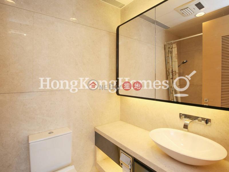 維港峰一房單位出售|180干諾道西 | 西區香港出售-HK$ 1,750萬