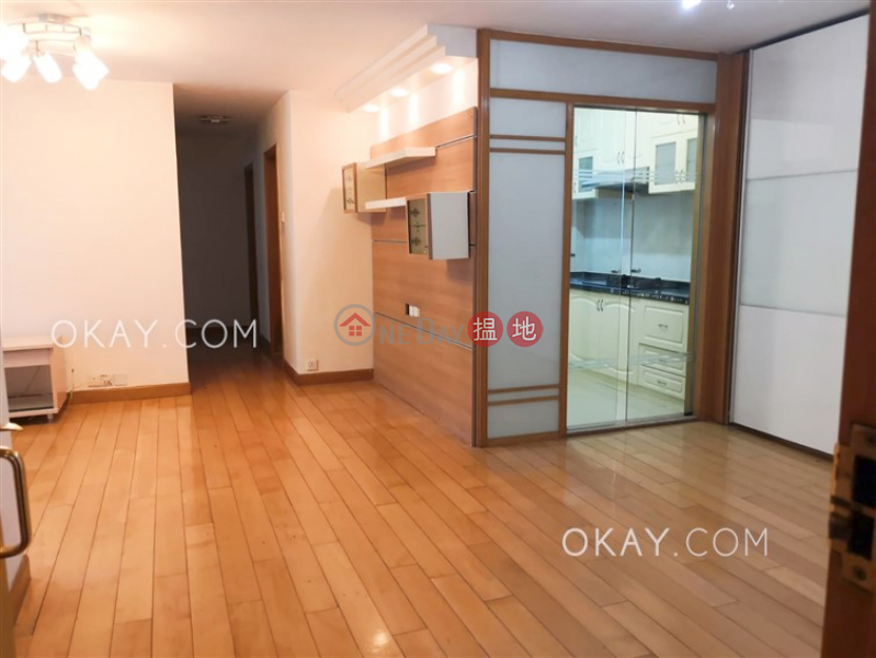 Unique 3 bedroom in Quarry Bay | Rental, 7 Tai Wing Avenue | Eastern District, Hong Kong, Rental, HK$ 27,500/ month