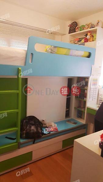 香港搵樓|租樓|二手盤|買樓| 搵地 | 住宅|出售樓盤-特色單位,連車位,名校網,實用三房,連租約頌月花園買賣盤