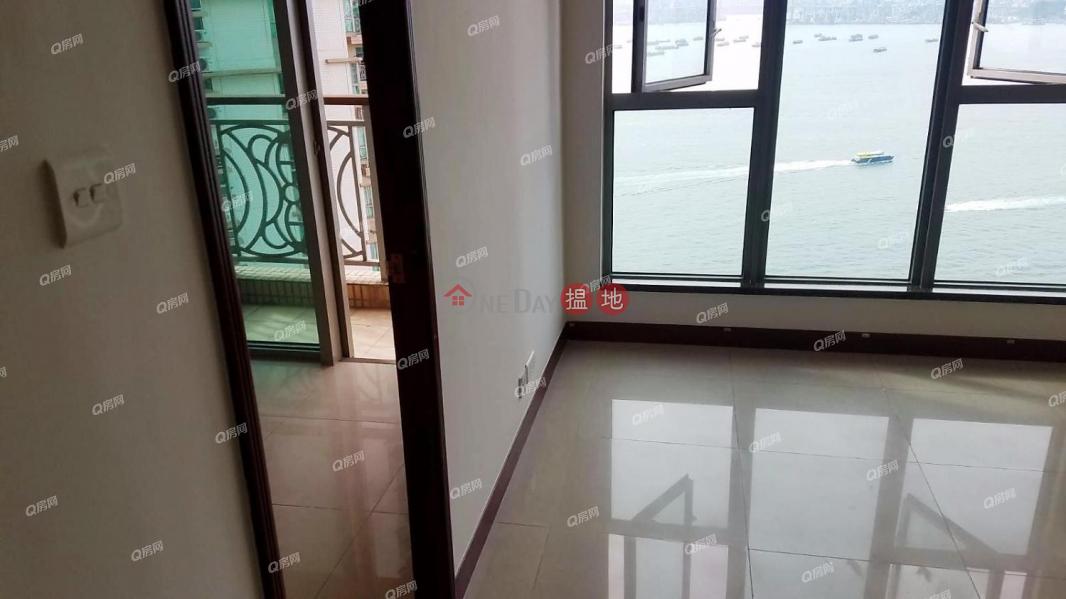 香港搵樓|租樓|二手盤|買樓| 搵地 | 住宅出租樓盤|高層海景,名校網,鄰近地鐵,旺中帶靜,有會所《泓都租盤》