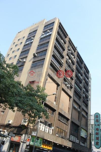 建榮商業大廈 (Kin Wing Commercial Building) 屯門|搵地(OneDay)(3)