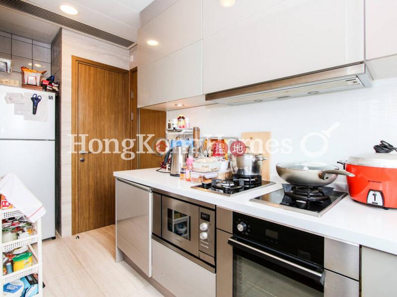 壹環三房兩廳單位出售 灣仔區壹環(One Wan Chai)出售樓盤 (Proway-LID116286S)