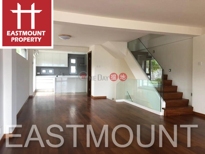 Pak Tam Chung Village House, Whole Building Residential, Sales Listings HK$ 28M