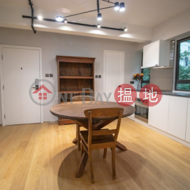 1 Bed Flat for Sale in Sheung Wan