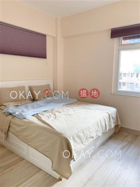 友園-高層-住宅出售樓盤HK$ 2,650萬