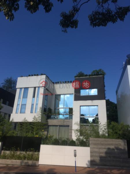 32 La Salle Road (32 La Salle Road) Kowloon Tong|搵地(OneDay)(3)