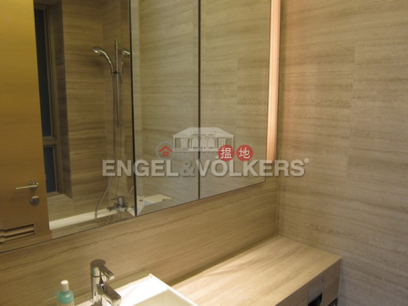 Island Crest Tower1 | Please Select, Residential Rental Listings HK$ 42,000/ month