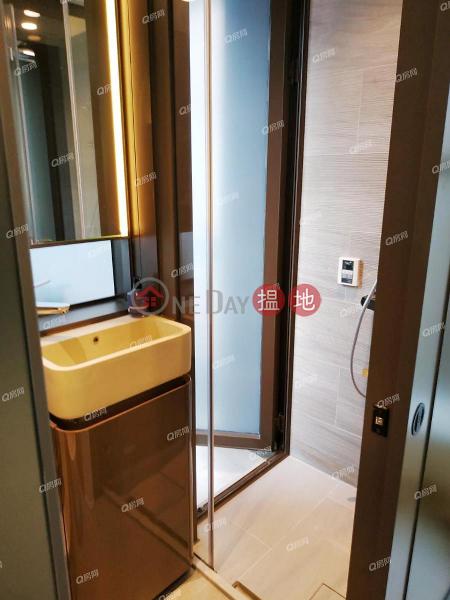 One Prestige | Mid Floor Flat for Rent, One Prestige 尚譽 Rental Listings | Eastern District (XG1240800082)
