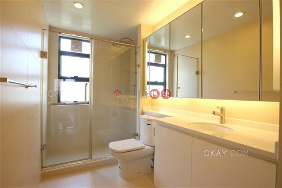 HK$ 1.05億御花園 2座|東區|3房2廁,極高層,星級會所,可養寵物《御花園 2座出售單位》