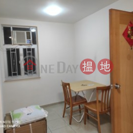 Cheap and Nice|Kwun Tong DistrictBlock J Phase 2A Amoy Gardens(Block J Phase 2A Amoy Gardens)Rental Listings (68801-8184169695)_0
