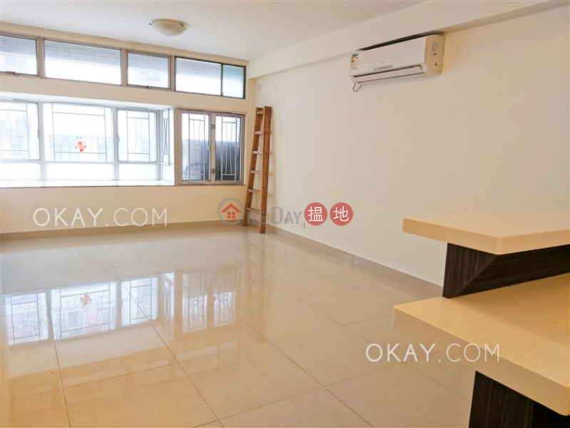3房2廁,實用率高和富中心出租單位 和富中心(Provident Centre)出租樓盤 (OKAY-R82916)
