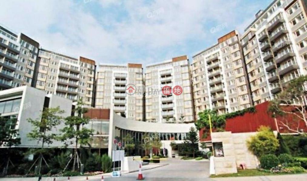 Avignon Tower 11 | 4 bedroom Mid Floor Flat for Rent | Avignon Tower 11 星堤11座 Rental Listings