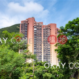 Exquisite 3 bedroom with sea views, balcony | For Sale|Tower 1 Ruby Court(Tower 1 Ruby Court)Sales Listings (OKAY-S18688)_0