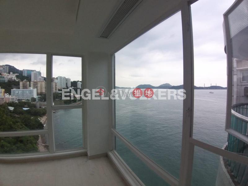 香港搵樓|租樓|二手盤|買樓| 搵地 | 住宅|出租樓盤薄扶林4房豪宅筍盤出租|住宅單位