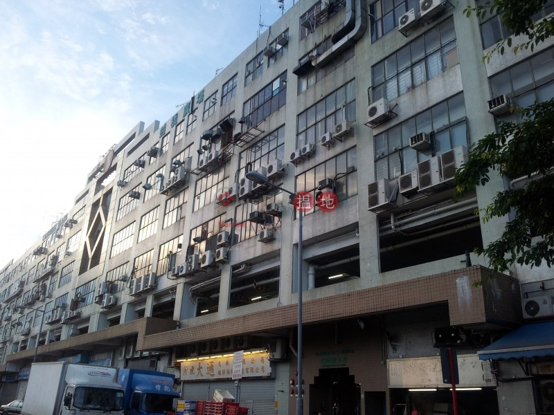 Cambridge Plaza (Cambridge Plaza) Sheung Shui|搵地(OneDay)(2)