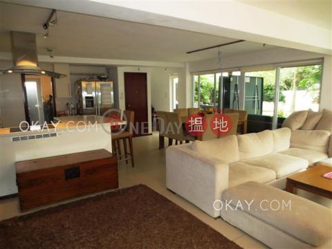 4房3廁,海景,連車位,露台打蠔墩村出售單位|打蠔墩村(Ta Ho Tun Village)出售樓盤 (OKAY-S287540)_0