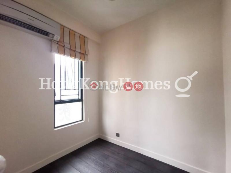 香港搵樓|租樓|二手盤|買樓| 搵地 | 住宅出售樓盤力生軒三房兩廳單位出售