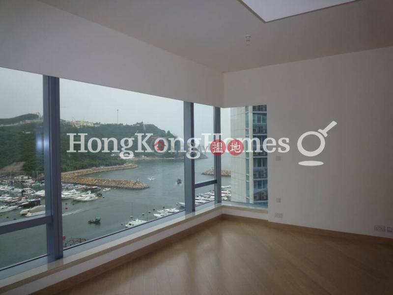 HK$ 85,000/ 月|南灣南區|南灣兩房一廳單位出租
