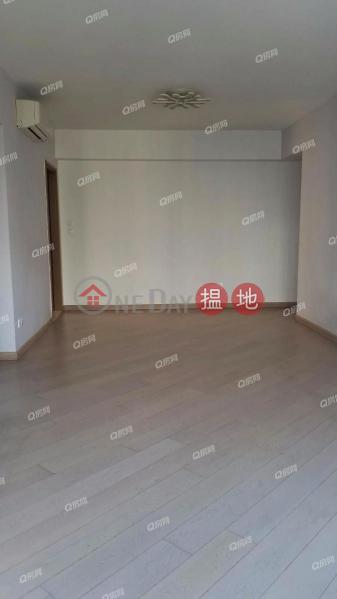 香港搵樓|租樓|二手盤|買樓| 搵地 | 住宅|出租樓盤-環境優美,地標名廈,名牌發展商,無敵景觀《溱柏 1, 2, 3 & 6座租盤》