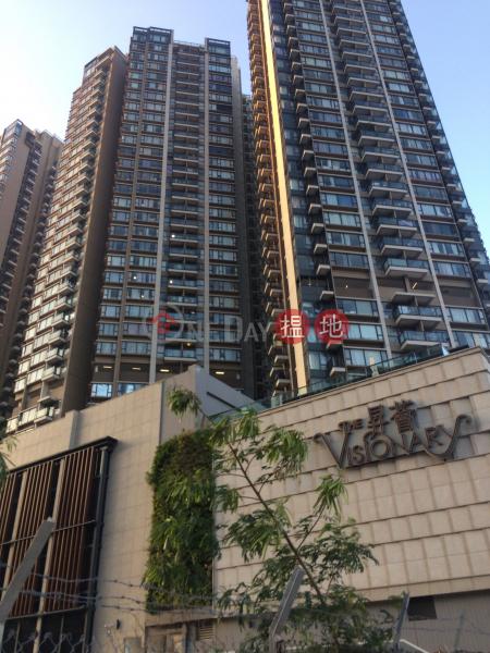 The Visionary, Tower 5 (The Visionary, Tower 5) Tung Chung|搵地(OneDay)(2)
