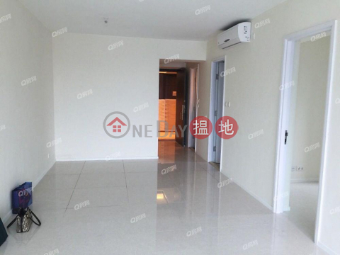 City Point Block 2 | 4 bedroom High Floor Flat for Sale|City Point Block 2(City Point Block 2)Sales Listings (QFANG-S59363)_0