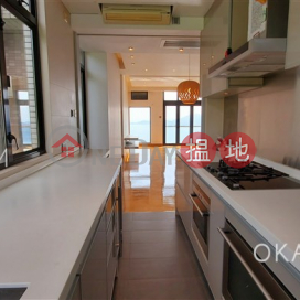 Rare 2 bedroom with balcony | Rental|Southern DistrictTower 2 37 Repulse Bay Road(Tower 2 37 Repulse Bay Road)Rental Listings (OKAY-R25601)_0