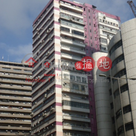 KWAI BO IND BLDG|Southern DistrictKwai Bo Industrial Building(Kwai Bo Industrial Building)Rental Listings (info@-04625)_0