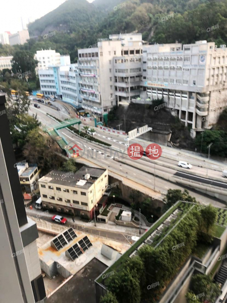 Lime Gala Block 1A Middle | Residential | Rental Listings | HK$ 22,000/ month
