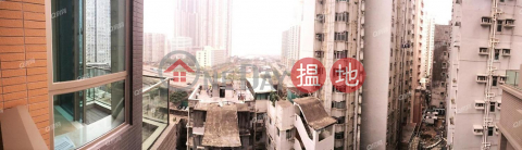 I‧Uniq Grand | 2 bedroom Low Floor Flat for Sale|I‧Uniq Grand(I‧Uniq Grand)Sales Listings (XGGD741900087)_0