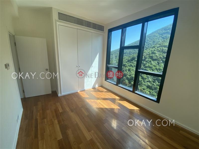 喜蓮苑-高層住宅-出租樓盤HK$ 83,000/ 月