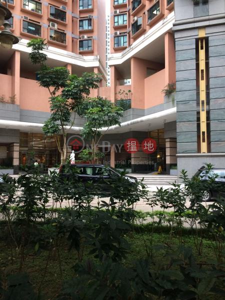 Villa Athena Block 6 (Villa Athena Block 6) Ma On Shan|搵地(OneDay)(2)