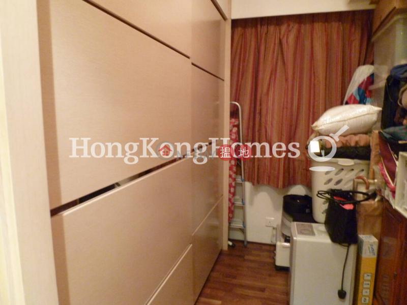 僑康大廈一房單位出售 灣仔區僑康大廈(Kiu Hong Mansion)出售樓盤 (Proway-LID111942S)
