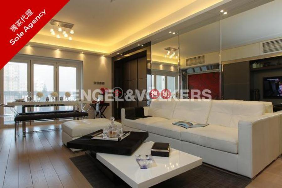 聯邦花園-請選擇|住宅-出租樓盤-HK$ 75,000/ 月