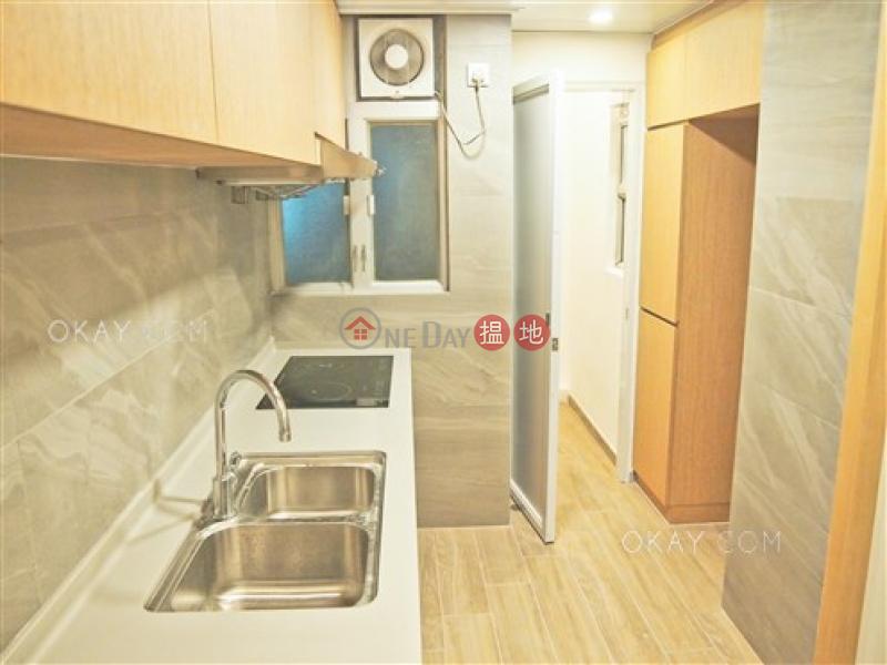Cozy 2 bedroom in Causeway Bay | Rental, Great George Building 華登大廈 Rental Listings | Wan Chai District (OKAY-R322012)