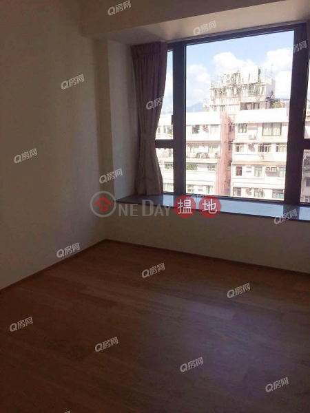 Alassio | 2 bedroom Mid Floor Flat for Rent | 100 Caine Road | Western District | Hong Kong Rental, HK$ 42,000/ month
