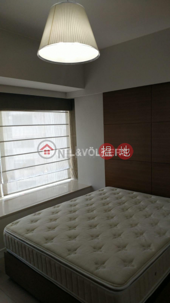 The Icon Please Select | Residential | Rental Listings, HK$ 30,000/ month