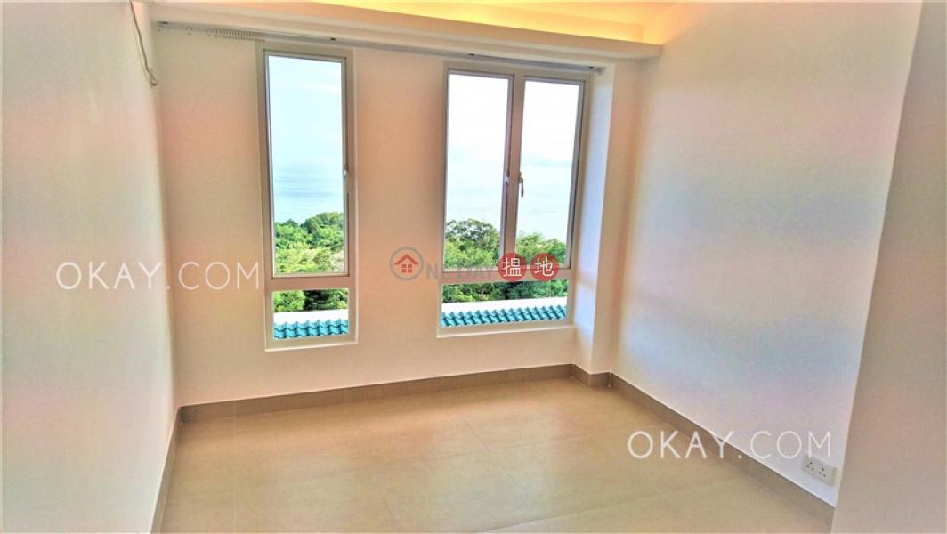 麗濱別墅 A1座|未知住宅|出租樓盤HK$ 30,000/ 月